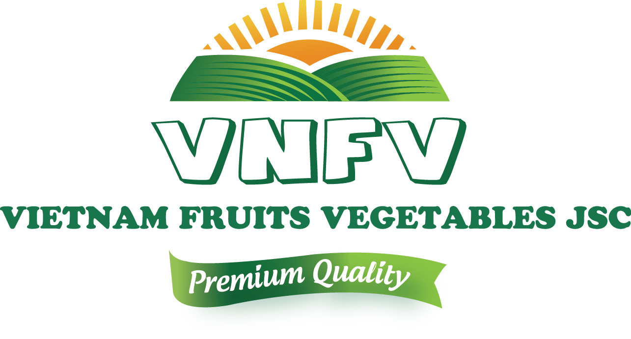 VIETNAM FRUITS VEGETABLES JSC